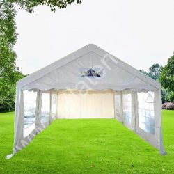 Marquee rental Limerick Clare Nenagh